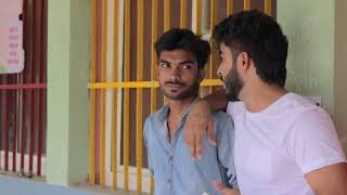 Download College life - Round2hell.mp4 Video