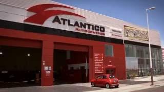 Atlantico Autocentros