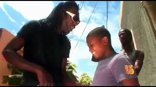 Best Action Movies ''Shottas 2'' The Bloody Return Action Movies 2017 Full Movie English HD
