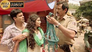 Saat Uchakkey (2017) Bollywood Movie Manoj Bajpai, Kay Menon, Anupam kher Action Comedy Movies 2017