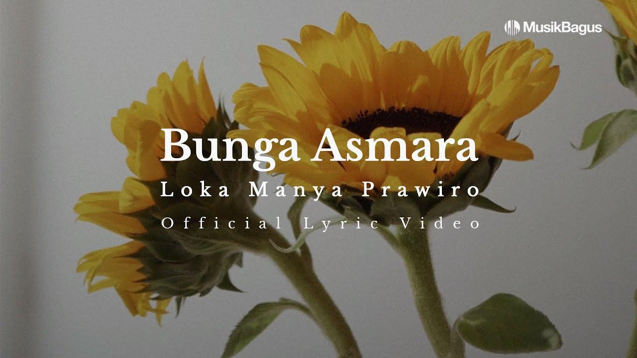 Download Loka Manya Prawiro - Kita (feat. Vina Panduwinata) MP3 Gratis