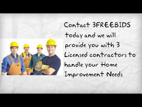 Plumbers Houston-How to Find a Licensed Plumber in Houston