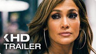 HUSTLERS Trailer (2019)
