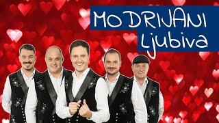 Modrijani - Ljubiva (Official Video) NOVO