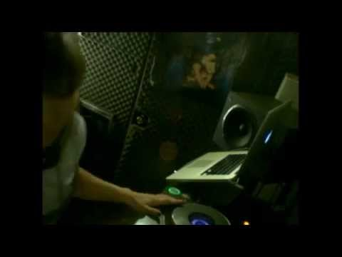 DJ RAP Birthday show! Classic d&B