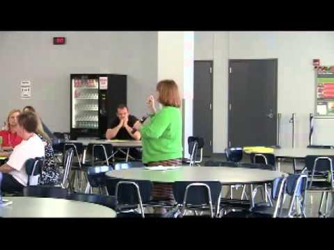 2013 Conversion to Illinois Professional Educator License