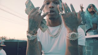 """600Breezy """"Dope"""" (Official Music Video)"""