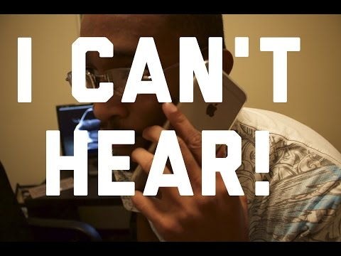 How to fix hearing issues on the iPhone 6
