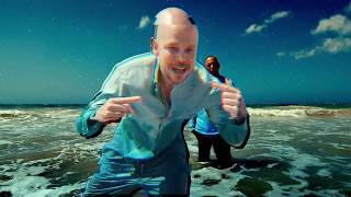 Residente & Bad Bunny - Bellacoso (Official Video)