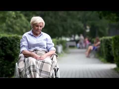 Help for an Elderly Parent in Highland Beach - Highland Beach Home Care