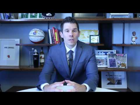 How to Get Letters of Administration   Estate Planning Minute 002