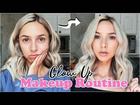 HOW TO LOOK BETTER USING MAKEUP | SUMMER 2018 EDITION