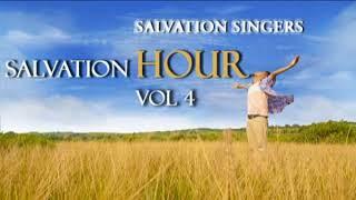 Salvation Singers - Salvation Hour - Latest 2017 Nigerian Gospel Music