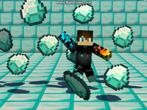 how to change your skin on minecraft 1.8 cracked {100% Working}