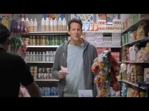 Lotto Max Commercial - Maxmillions