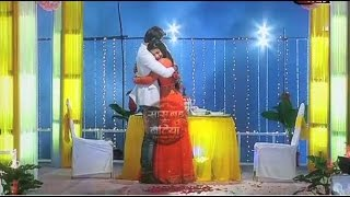 Is it the start of happy moments in Suraj and Chakor
