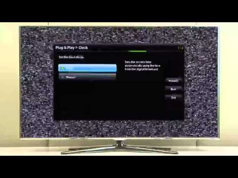 Top 5 TV Troubleshooting - No or Weak Signal in TV Mode