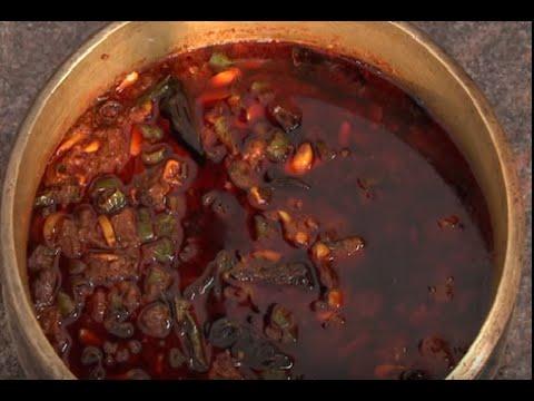 Nalla Ruchi I Ep 52 Fish pickle, Dates pickle & Pappaya pickle recipe I Mazhavil Manorama
