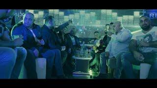 Mr. Andreas feat. L.L. Junior - Velem a sok csibész (Hivatalos videoklip)
