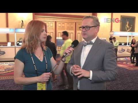 Yancy Naughton of HasTraffic talks CPC for Email Marketing