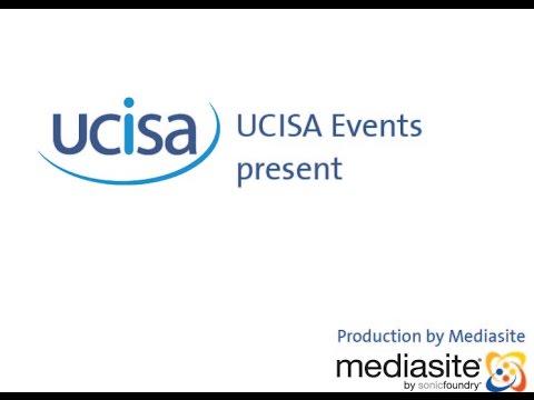 DTP Group Using big data analytics to improve student retention UCISA14