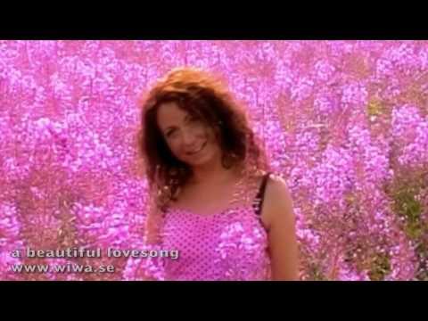 a beautiful lovesong - Wiwa