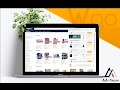 WooZone ASIN(s) Grabber Chrome Extension