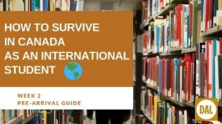 how+to+survive+in+canada Videos - 9tube tv