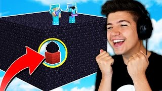 WORLDS BEST EGG DEFENSE! | Minecraft MONEY WARS
