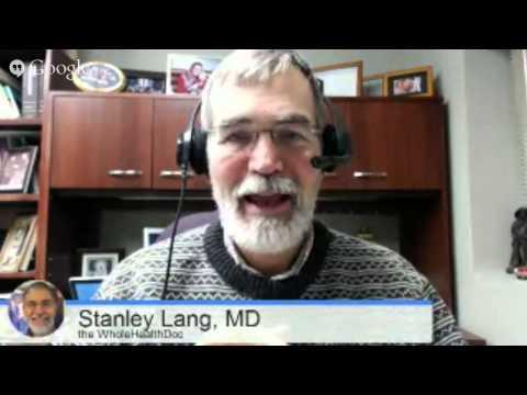 Spiritual health-- speaking truth, Health and Wellness, Holistic health, Chronic Stress Relief