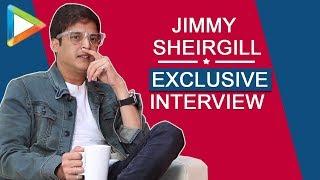 Phamous | Jimmy Shergill, Shriya Saran, Jackie Shroff | Releasing On 1st June