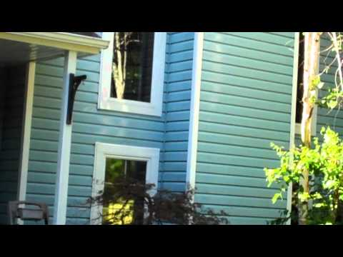pressure wash house ny westchester 914 788 WASH(9274) vinyl deck alum stucco  powerwash pro expert