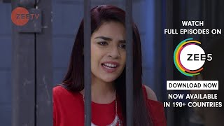 Kumkum Bhagya | Best Scene | Episode 1017 | Shabbir