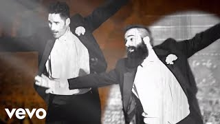 Capital Cities Safe And Sound (Official Music Video)