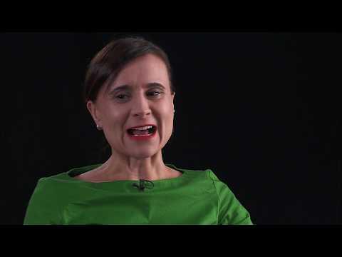Think Tank by Adobe: Spotlight on Sarah Kaine