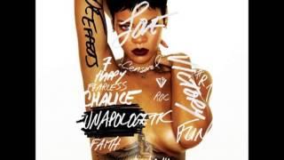 Download Rihanna - Love Song ft. Future