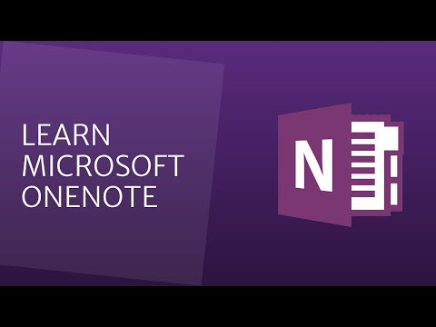 Email your important notes with OneNote 2016!