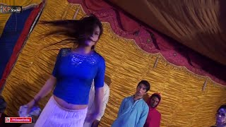 LUCKY LEONE BIRTHDAY PARTY MUJRA - PKDANCEPARTIES 2016