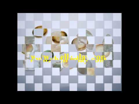shell solid blanks.wmv