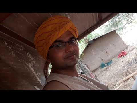 Xxx Mp4 ।। फिल्म श्री राम समर्थ मुवीज सुट ।। 3gp Sex