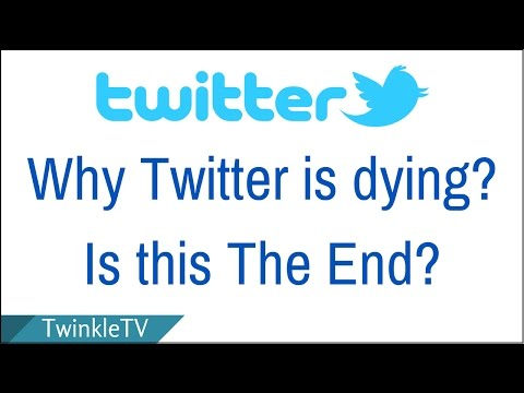 What happened to Twitter? Is this the End? Things Discussed in Hindi