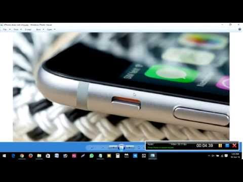 iPhone does not ring - Fix (Here is how you have to rectify)