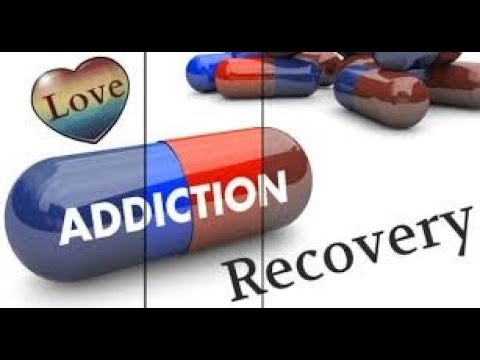Voracious Relationship Addiction Is Baffling, Shaming And Self Destructive