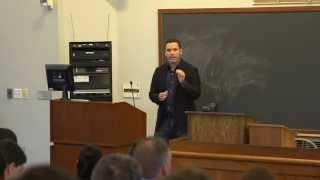 Millionaire Trader Tim Sykes Harvard University Speech   60 Stock Trading Rules to Follow
