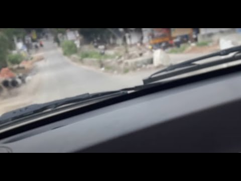 How to book ola cab | Explained with a actual ride!