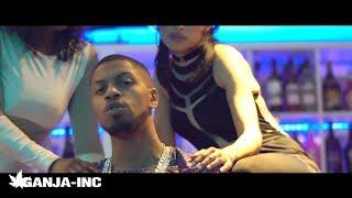 Devi Dev - Un Muhe ft. Lil Homie (prod. Phantonbeatz)