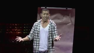 โปรดเรียกฉันด้วยนามอันแท้จริง | นิติ ชัยชิตาทร | TEDxBangkok