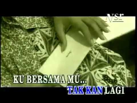 AMY SEARCH - Tiada Lagi.mp4