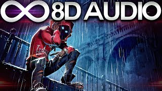 A Boogie Wit Da Hoodie - Look Back At It 🔊8D AUDIO🔊
