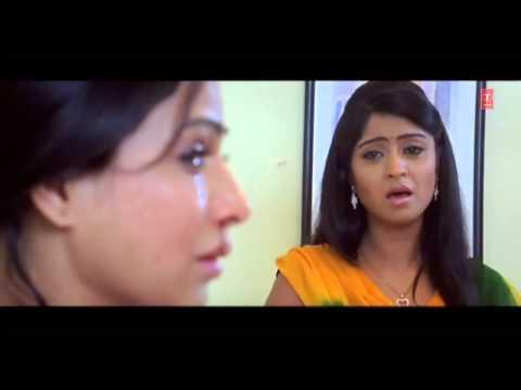 Xxx Mp4 Aayilo Ho Lalna Bhojpuri Video Song Santaan Ego Tohfa 3gp Sex